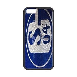 iPhone 6 4.7 Inch Phone Case Schalke 04 SA83153