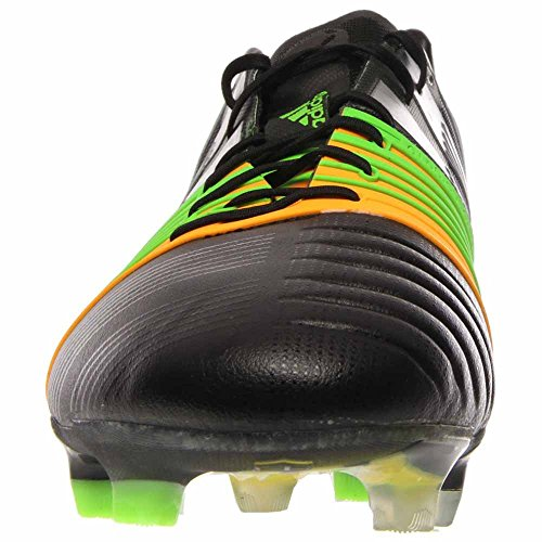 adidas Mens Nitrocharge 1.0 FG Firm Ground Soccer Shoe high quality online clearance clearance sneakernews cheap price aUWuZQE