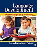 Language Development: Understanding Language Diversity in the Classroom