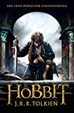 Image of El Hobbit (Libros de El Hobbit) (Spanish Edition)