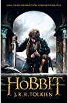 https://libros.plus/el-hobbit/