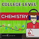 College Level Chemistry
