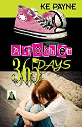 Another 365 Days (English Edition)