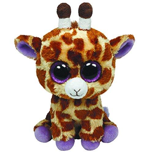 Ty Beanie Safari Giraffe Medium product image