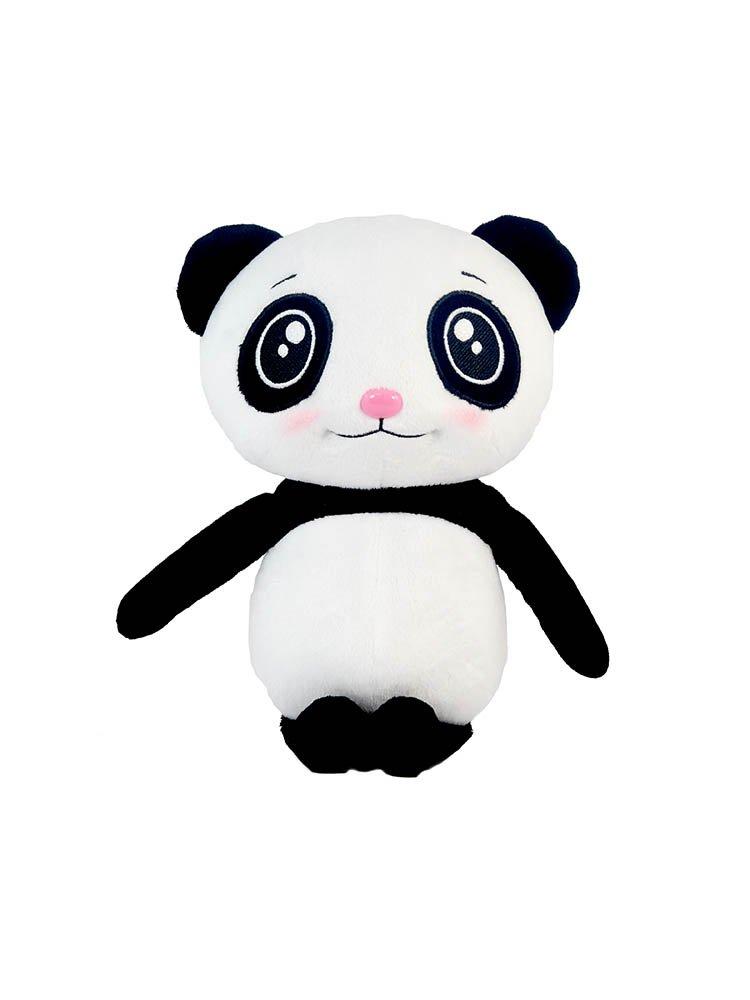 Little Baby Bum Baby Panda Plush by Little Baby Bum