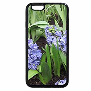 iPhone 6S Plus Case, iPhone 6 Plus Case, Scents of Spring 22