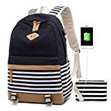 Travel Backpacks For Middle Schools Review and Comparison