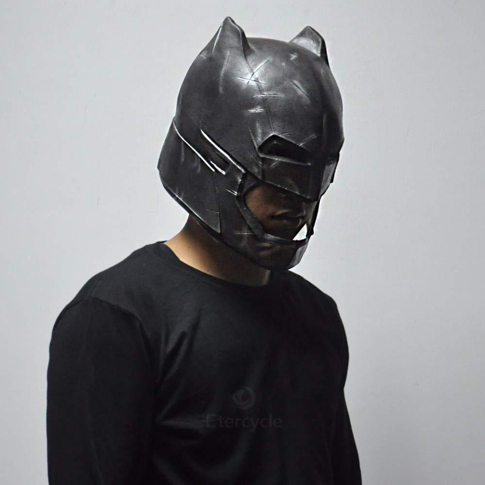 Amazon.com: TANGGOOO Máscaras de Halloween para adultos ...