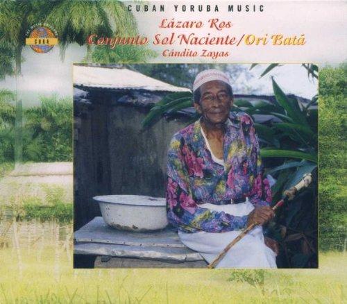 Boston Mall Cuban Yoruba Max 54% OFF Music