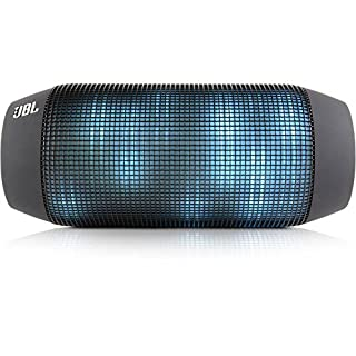 JBL Pulse Wireless Speaker, Black