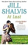 At Last (A Lucky Harbor Novel)