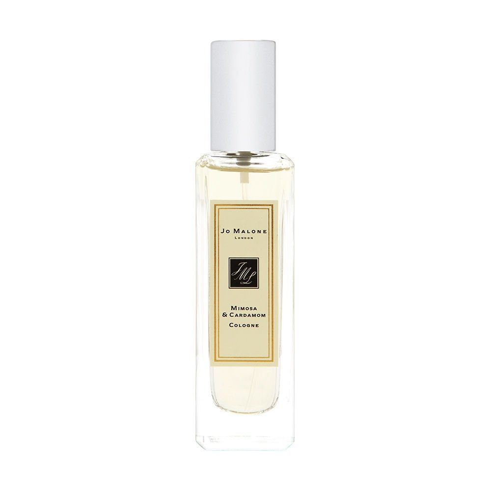 Jo Malone Mimosa & Cardamom Cologne Spray for Women, 1 Ounce Originally Unboxed