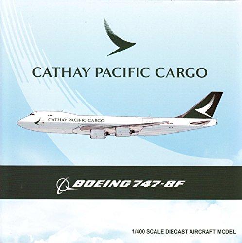 jcw40655-1400-jc-wings-cathay-pacific-cargo-boeing-747-8f-reg-b-ljn-pre-painted-pre-built