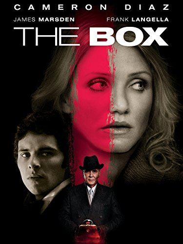 the box movie - 1