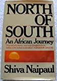 North of South, Shiva naipaul, 0671247425