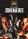 Cohen And Tate poster thumbnail
