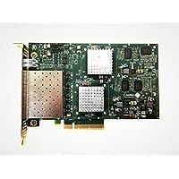 Chelsio T6425-CR T6 Quad Port 10G/25GbE Adapter