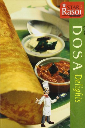 Download dosa delights book pdf audio idvyw1mwt forumfinder Images