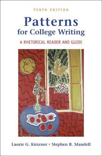 massey university academic writing guide