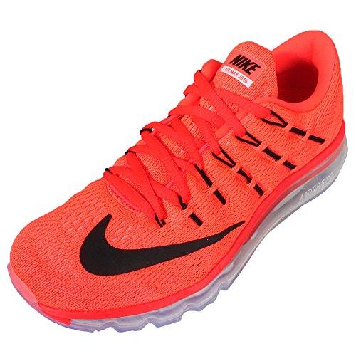 Rouge Short Nike Homme Orange Noir Pour Bankroll Vif pourpre Universit Basketball Jordan BFFqv7dwx