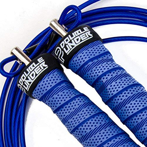 Buy double under jump rope