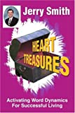 Heart Treasures, Jerry Smith, 0595228852