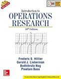 Introduction to Operations Research, SIE