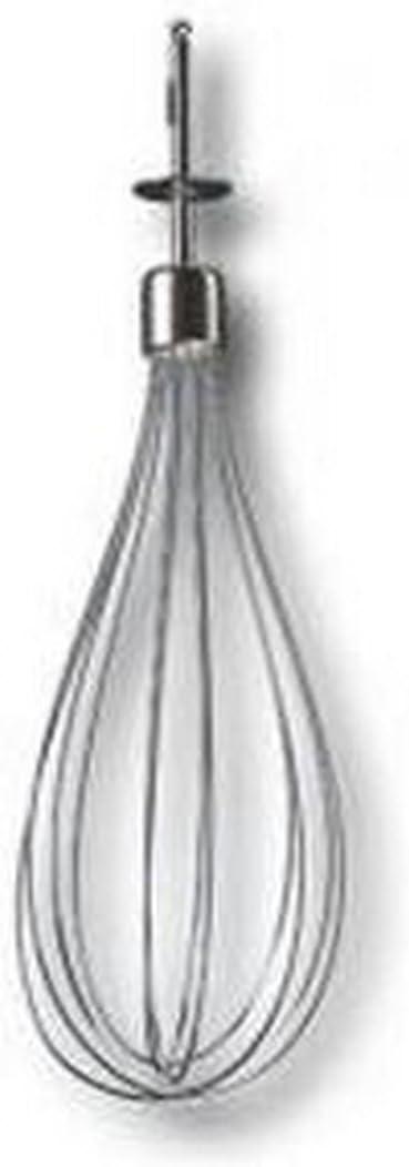 assieme batidor hilos Filigrana Multiquick Minipimer Braun Repuesto Original