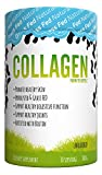 #7: Pure Hydrolyzed Collagen Peptides, Dietary Supplement, Grass Fed, 30 Servings, Added Biotin, Promotes healthy Skin