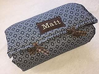 product image for Adventure Buffalo Quilted Nap Mat