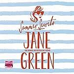 Summer Secrets | Jane Green