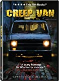 Creep Van on DV