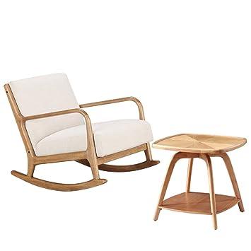 Htoola Longue Design Inclinable Respirant Chaise Ergonomique trhdsQ
