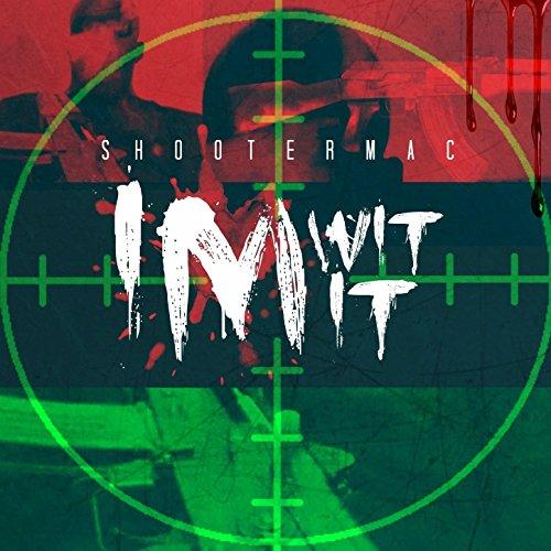 Im wit It [Explicit]
