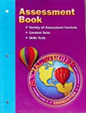 Scott Foresman Social Studies Communities Assessment Book