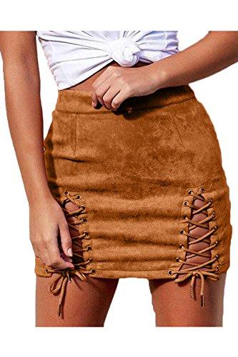 Skirts - 3