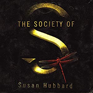 The Society of S Audiobook