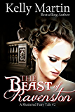 The Beast of Ravenston: A Shattered Fairytale