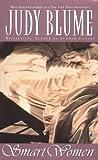 Smart Women, Judy Blume, 0671727583