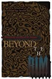 Beyond the Rim, Art Wiederhold, 0595318797