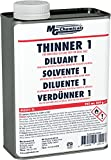 MG Chemicals Thinner 1, 950 mL, Metal Can