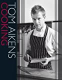 Tom Aikens Cooking