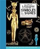 """Afficher """"Petit larousse illustre des symboles et des signes"""""""