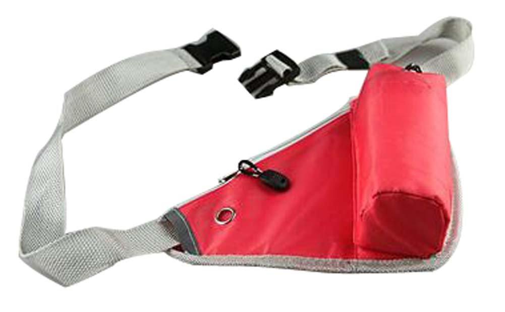 Kletterausrüstung Richtig Lagern : Outdoor kletterausrüstung wasserflasche taschen wasserdicht gürtel
