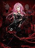 Fallen(初回生産限定盤)(DVD付)