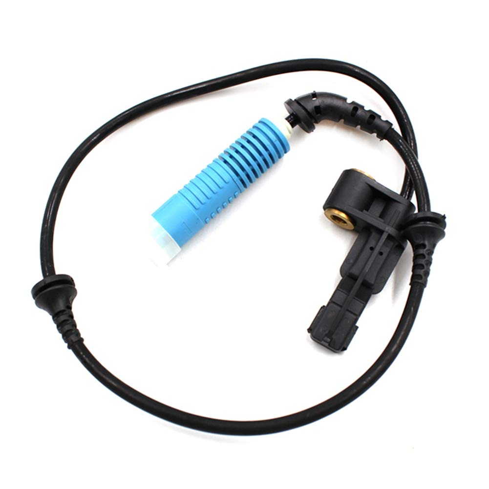 Bernard Bertha Front Right Wheel ABS Speed Sensor 34526752682 For BMW E46 320 323 330 325 328 M3 Z4 2000-2008