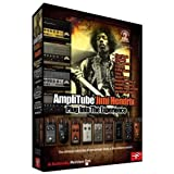 IK Multimedia AmpliTube Hendrix Studio