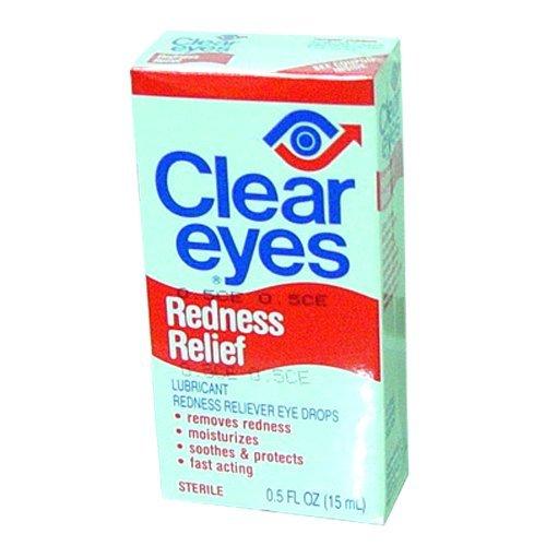 clear-eyes-drops-rednessorig-5-oz-by-clear-eyes
