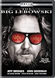 The Big Lebowski (Widescreen Collector's Edition): more info