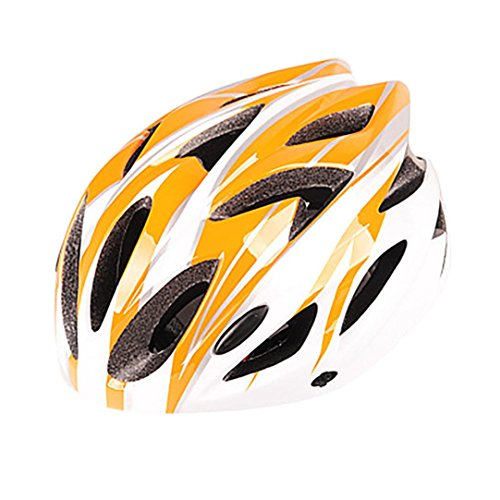 Christmas-Hot-SaleKacowpper-Adult-Cycling-Bike-Helmet-Specialized-for-Men-Women-Safety-Protection-11-Colors-Adjustable-Lightweight-Helmet-with-Reflective-Stripe